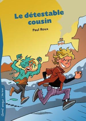 Le détestable cousin