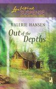 Out of the Depths (Mills & Boon Love Inspired)