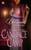 An Unexpected Pleasure (Mills & Boon M&B) (The Mad Morelands, Book 4)
