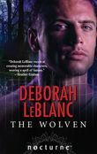The Wolven (Mills & Boon Nocturne) (The Keepers, Book 3)