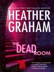 The Dead Room (Mills & Boon M&B)