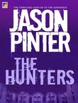 The Hunters (Mills & Boon M&B)