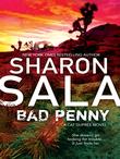 Bad Penny (Mills & Boon M&B) (A Cat Dupree Novel, Book 3)