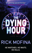 The Dying Hour