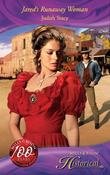 Jared's Runaway Woman (Mills & Boon Historical)
