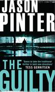 The Guilty (A Henry Parker Novel, Book 2)