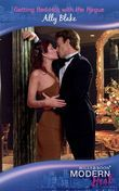 Getting Red-Hot with the Rogue (Mills & Boon Modern Heat)