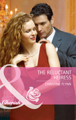 The Reluctant Heiress (Mills & Boon Cherish)