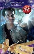 Devotion Calls (Mills & Boon Intrigue) (The Calling, Book 5)