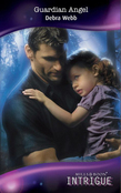 Guardian Angel (Mills & Boon Intrigue) (Colby Agency, Book 21)