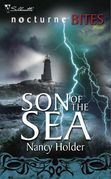 Son of the Sea (Mills & Boon Nocturne Bites)