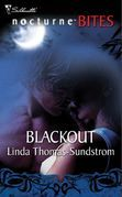 Blackout (Mills & Boon Nocturne Bites)