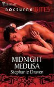 Midnight Medusa (Mills & Boon Nocturne Bites)