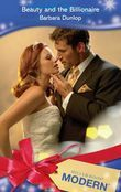 Beauty and the Billionaire (Mills & Boon Modern)