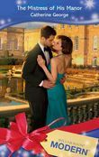 The Mistress of His Manor (Mills & Boon Modern)