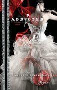 Addicted (Mills & Boon Spice)