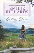 Endless Chain (A Shenandoah Album Novel, Book 2)