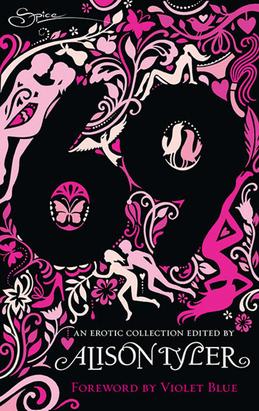 The Siren (Mills & Boon Spice) (The Original Sinners, Book 1)