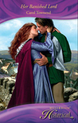 Her Banished Lord (Mills & Boon Historical) (Wessex Weddings, Book 5)