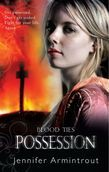 Blood Ties Book Two: Possession