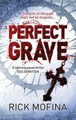 Perfect Grave