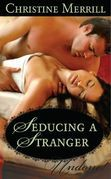 Seducing a Stranger (Mills & Boon Modern)