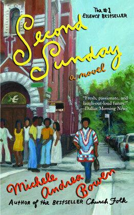 Second Sunday
