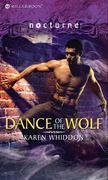 Dance of the Wolf (Mills & Boon Nocturne)