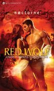 Red Wolf (Mills & Boon Nocturne) (Wolf Moons, Book 1)
