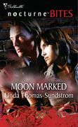 Moon Marked (Mills & Boon Nocturne Bites)