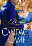 The Bridal Quest (Mills & Boon M&B)