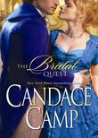 The Bridal Quest (Mills & Boon M&B)