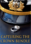Capturing the Crown Bundle: The Heart of a Ruler / The Princess's Secret Scandal / The Sheik and I / Royal Betrayal / More Than a Mission / The Rebel King (Mills & Boon e-Book Collections)