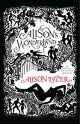 Alison's Wonderland (Mills & Boon Spice)