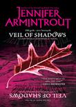 Veil Of Shadows (Mills & Boon M&B) (Lightworld/Darkworld, Book 3)