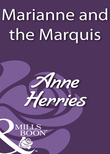 Marianne and the Marquis (Mills & Boon Historical)