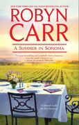 A Summer in Sonoma (Mills & Boon Romance)