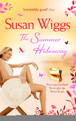 The Summer Hideaway (The Lakeshore Chronicles, Book 7)