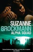 Alpha Squad: Prince Joe / Forever Blue (Mills & Boon M&B)