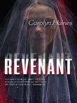 Revenant (Mills & Boon M&B)
