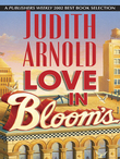 Love in Bloom's (Mills & Boon M&B)