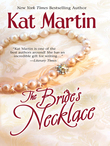 The Bride's Necklace (Mills & Boon M&B) (The Necklace Trilogy, Book 1)