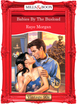 Babies By The Busload (Mills & Boon Vintage Desire)