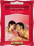 The Tender Trap (Mills & Boon Vintage Desire)