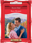 Secret Dad (Mills & Boon Vintage Desire)