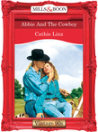Abbie And The Cowboy (Mills & Boon Vintage Desire)