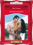 Sail Away (Mills & Boon Vintage Desire)