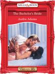 The Bachelor's Bride (Mills & Boon Vintage Desire)