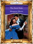The Dark Duke (Mills & Boon Vintage 90s Modern)