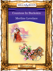 Countess In Buckskin (Mills & Boon Vintage 90s Modern)